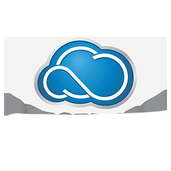 Tech.NetOnboard