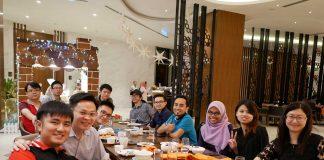 net onboard teams