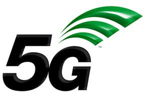3GPP 5G Logo