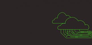 journey of cloud computing